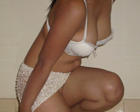 Escorts services Delhi girl