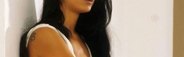 Housewife Call Girls in Faridabad