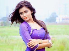 Call Girls in Faridabad