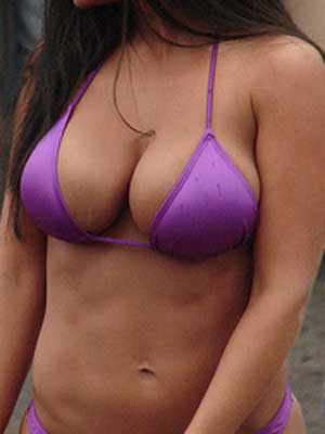 Call girls number in Gurgaon