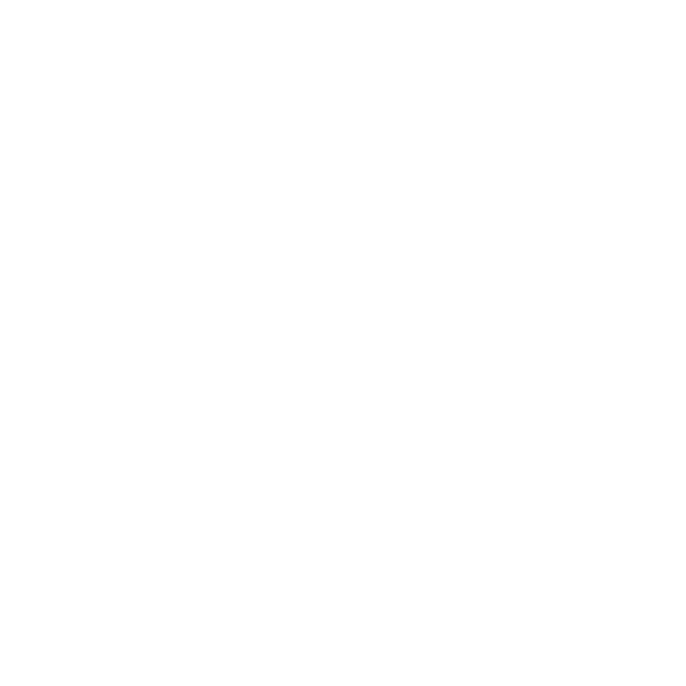 For Food's Sake | Food Sustainability Podcast - Listen Free on iTunes!