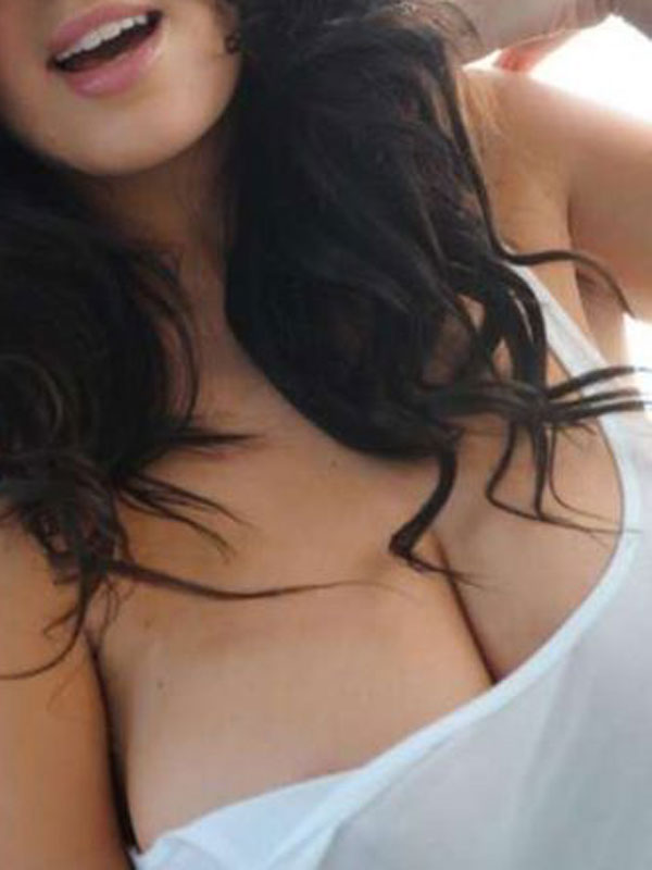 Independent Escorts in Vasant Kunj
