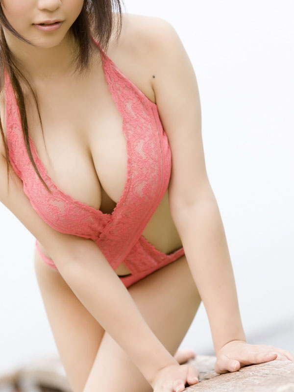 Foreign Escorts Service in Dwarka
