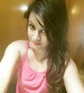 Female Escorts in Gurgaon