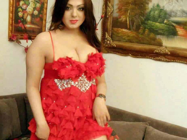 Air Hostess Call Girls Service in Delhi and NCR