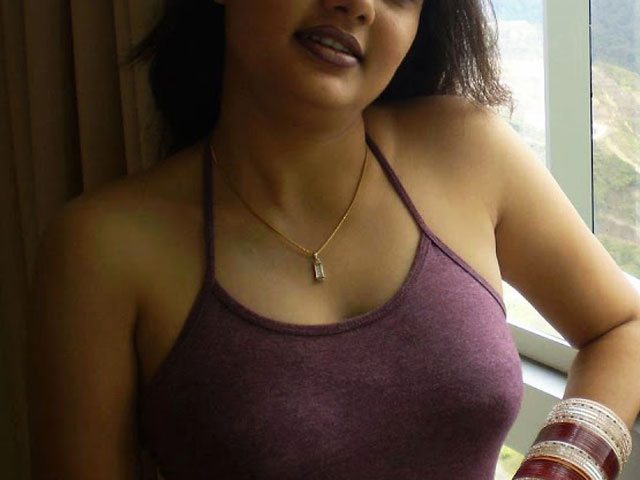 Independent Call Girls in Delhi and NCR