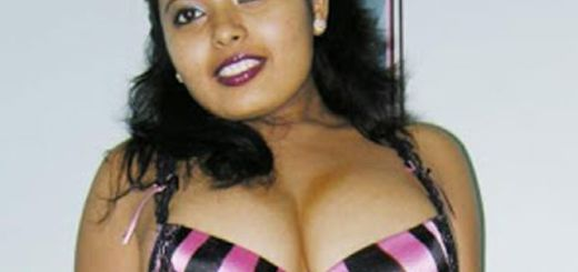 Independent Escorts in Vasant Kunj Delhi
