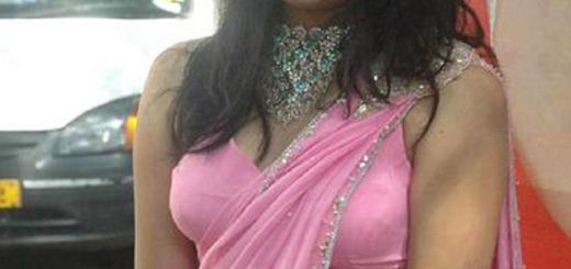 Escorts Service in sec 55 Gurgaon