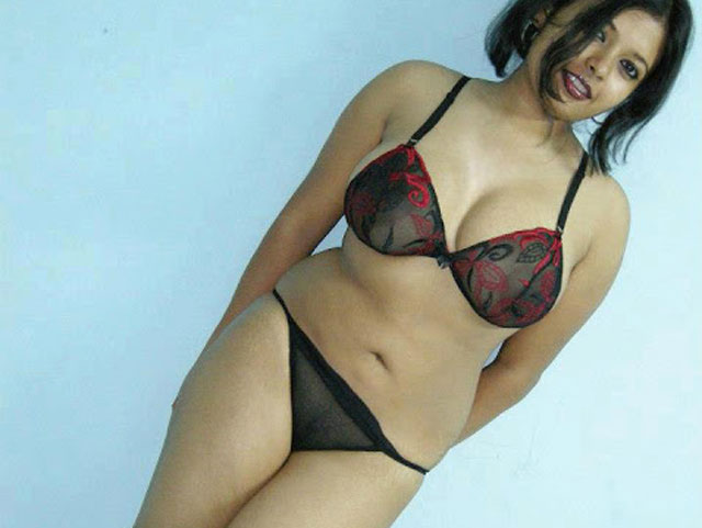 Independent Escorts in Connaught Place Delhi
