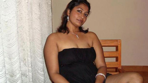 Female Escorts in Noida