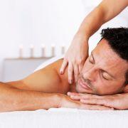 Massage Parlour in Vasant Kunj, Delhi