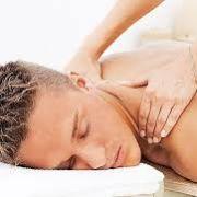 Massage Services in kapashera, Delhi