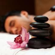 Massage Services in Mahipalpur, Delhi