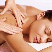 Massage Services in Delhi
