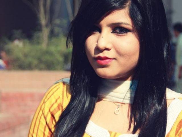 College Girls Escorts in Gurgaon