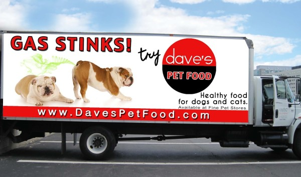 daves-pet-food