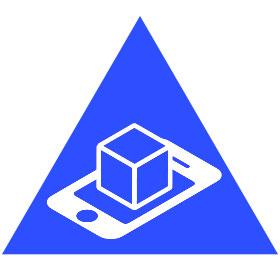 Service_augmentedreality