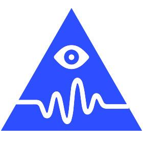 Service_audioreactivevisuals