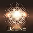 client_ozone