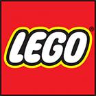 client_lego