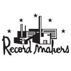 client_recordmakers