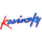client_kavinsky