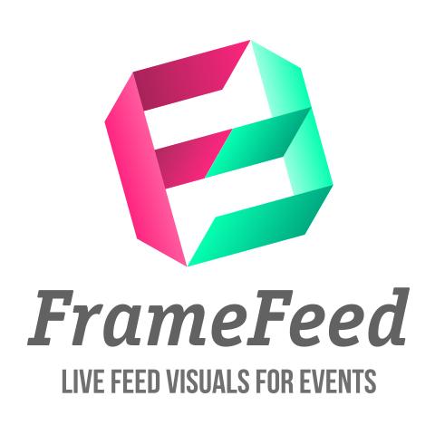 Solution_framefeed