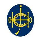 HK Jockey Club