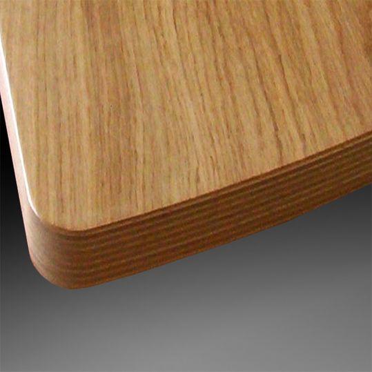 Ragam Material Kayu untuk Furniture | SARAÈ Blog