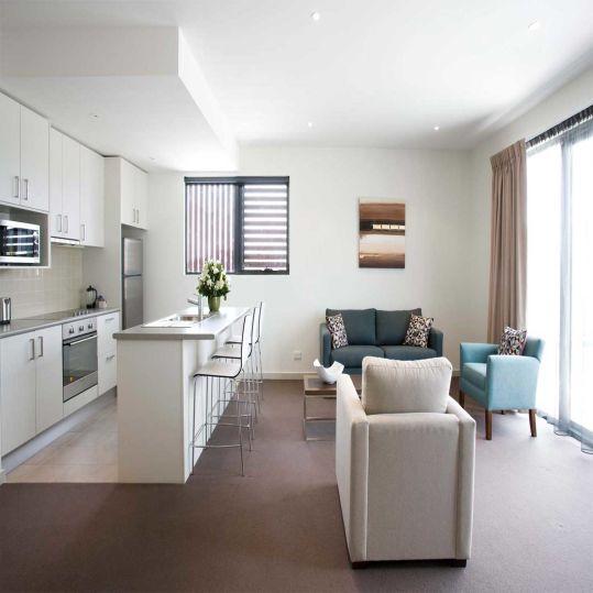 Changing Monotonous Impression on Your Minimalist Design Room | SARAÈ Blog