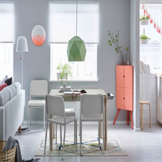 Make Your Cozy Corner   SARAÈ Blog