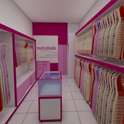 Boutique | SARAÈ