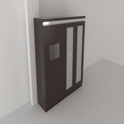 Water Dispenser Storage | SARAÈ