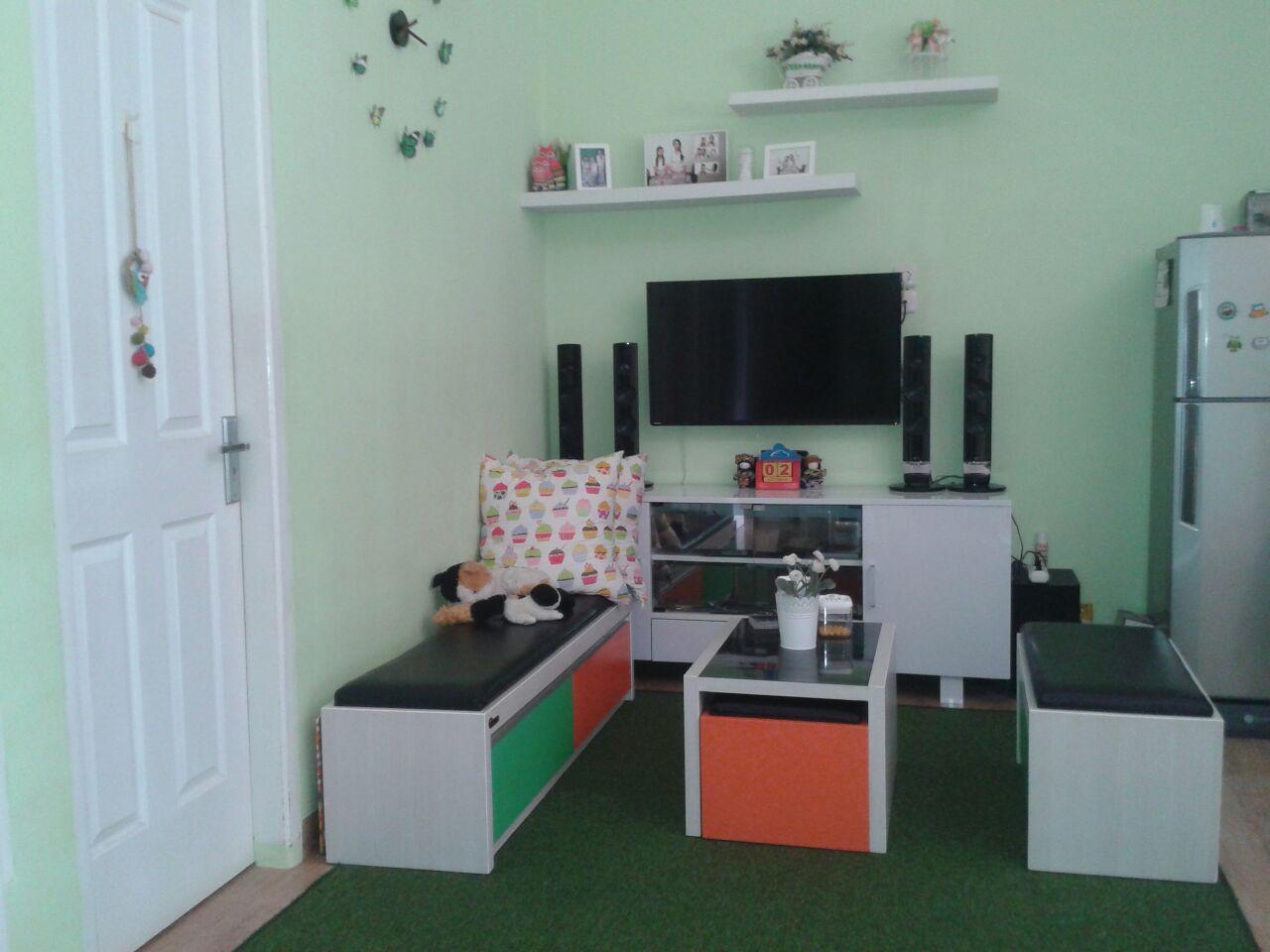 Living Room Set   SARAÈ