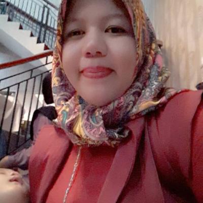 Testimony Ibu Neng | SARAÈ