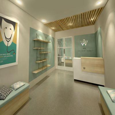 Skin Care Clinic | SARAÈ
