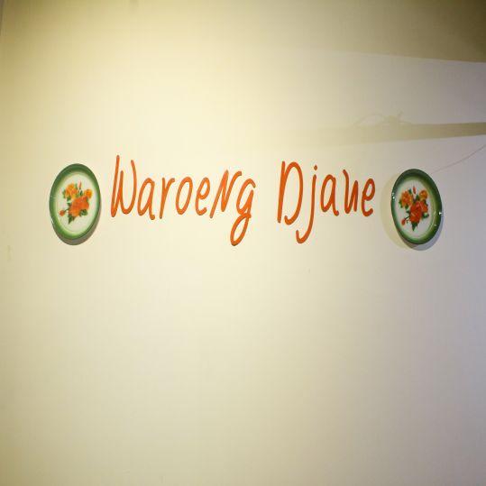 #TodayReview: Waroeng Djahe Gardujati yang Membawa Nostalgia | SARAÈ Blog
