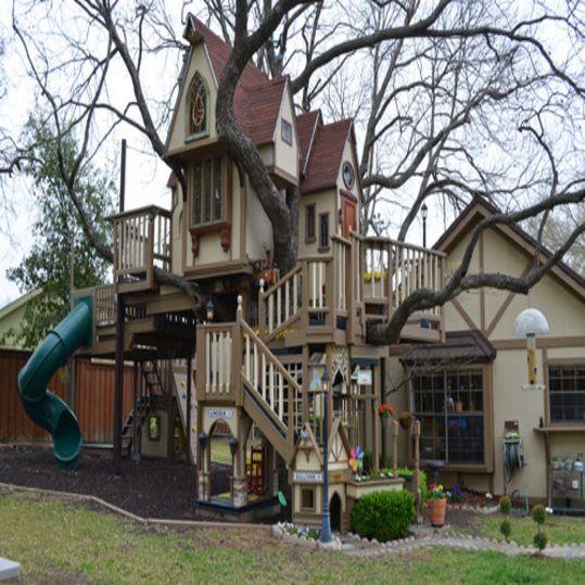 Pohon Hidup Dalam Rumah | SARAÈ Blog