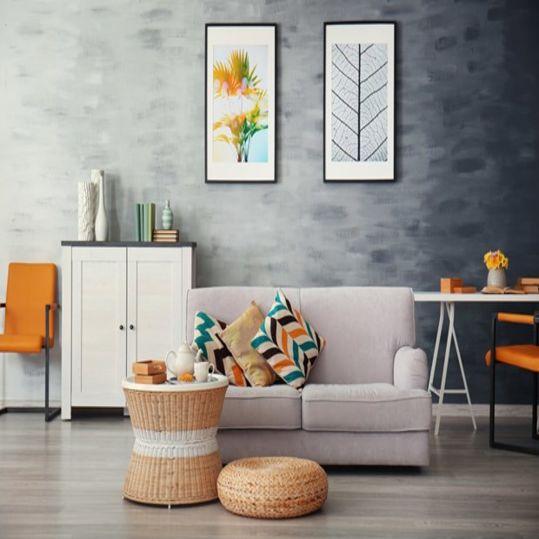 Less Budget Furniture and Interior   SARAÈ Blog