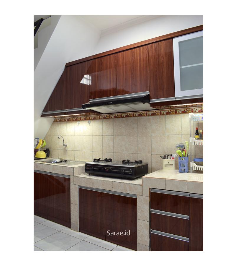 Kitchen set | SARAÈ