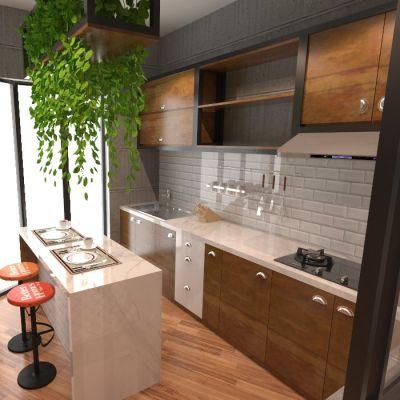Small Apartement | SARAÈ