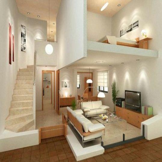 8 Tips Menata Rumah dengan Konsep dan Gaya Interior Rumah Minimalis | SARAÈ Blog