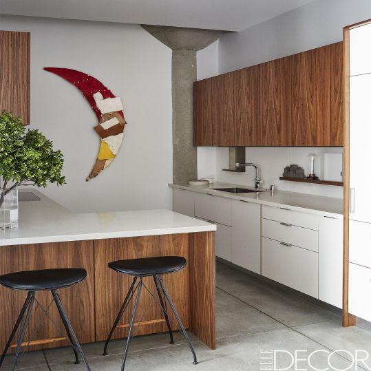 9 Elemen Dekorasi pada Interior Minimalis | SARAÈ Blog
