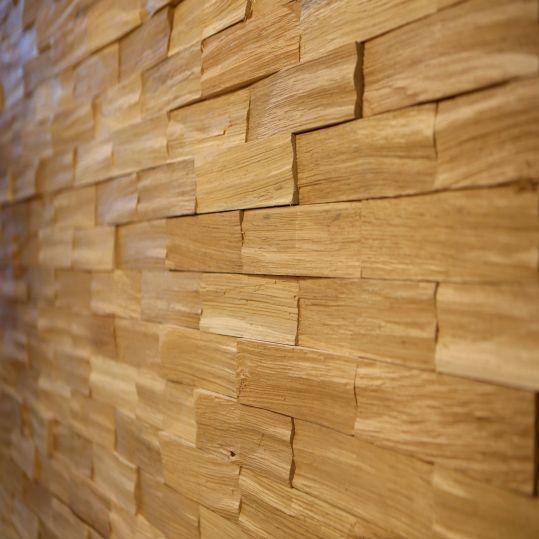 Berbagai Pilihan Finishing Dinding yang Sesuai dengan Trend Interior 2019 | SARAÈ Blog
