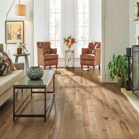 Tips Memilih Material untuk Flooring | SARAÈ Blog