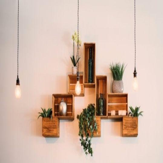 Tips Menata Interior Apartemen di Bandung Agar Lebih Cozy | SARAÈ Blog