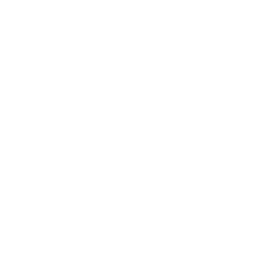 Stanley's Kitchen and Tap