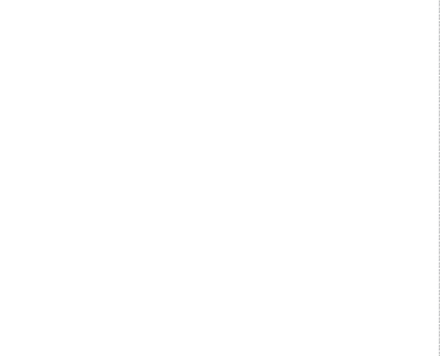 Barn and Company