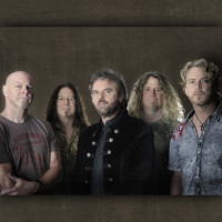 38 Special - Sold Out!