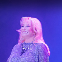 Tanya Tucker                                    (*SOLD OUT)